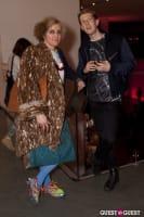 Cindy Sherman Retrospective Opens at MoMA #8