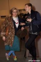 Cindy Sherman Retrospective Opens at MoMA #9