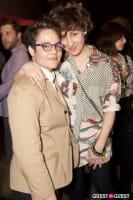 Cindy Sherman Retrospective Opens at MoMA #11