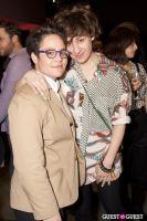 Cindy Sherman Retrospective Opens at MoMA #12