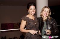 Cindy Sherman Retrospective Opens at MoMA #13