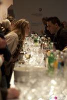 Cindy Sherman Retrospective Opens at MoMA #16