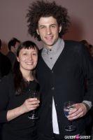 Cindy Sherman Retrospective Opens at MoMA #49
