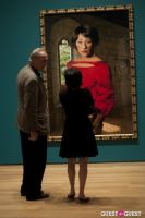 Cindy Sherman Retrospective Opens at MoMA #60