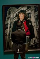 Cindy Sherman Retrospective Opens at MoMA #63