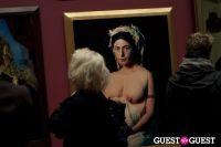Cindy Sherman Retrospective Opens at MoMA #70