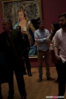 Cindy Sherman Retrospective Opens at MoMA #71