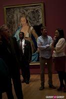 Cindy Sherman Retrospective Opens at MoMA #72