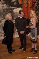 Cindy Sherman Retrospective Opens at MoMA #79