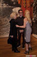 Cindy Sherman Retrospective Opens at MoMA #80