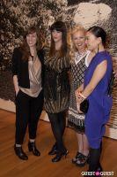 Cindy Sherman Retrospective Opens at MoMA #86