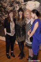 Cindy Sherman Retrospective Opens at MoMA #87