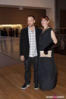 Cindy Sherman Retrospective Opens at MoMA #91