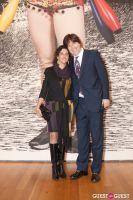 Cindy Sherman Retrospective Opens at MoMA #93