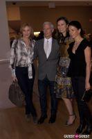 Cindy Sherman Retrospective Opens at MoMA #95