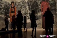 Cindy Sherman Retrospective Opens at MoMA #99