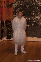Cindy Sherman Retrospective Opens at MoMA #100