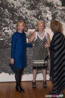Cindy Sherman Retrospective Opens at MoMA #113