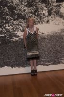 Cindy Sherman Retrospective Opens at MoMA #117