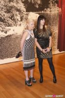 Cindy Sherman Retrospective Opens at MoMA #122
