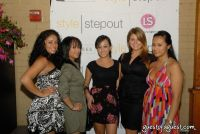 TheLuxurySpot.com and 8 Degrees present Style Stepout (June) #7