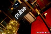 Pulse App-NYC Event #39