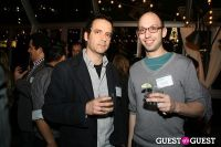 Pulse App-NYC Event #63