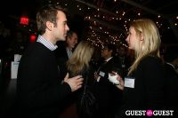 Pulse App-NYC Event #66