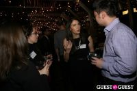 Pulse App-NYC Event #68