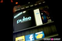 Pulse App-NYC Event #76
