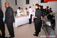 Maserati of Manhattan Hosts a Cape Mat Culinary Exeperience wuth the Ocean Club Hotel to Benefit the Cardiovascular Research Foundation #11