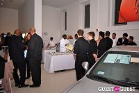 Maserati of Manhattan Hosts a Cape Mat Culinary Exeperience wuth the Ocean Club Hotel to Benefit the Cardiovascular Research Foundation #12