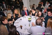 Maserati of Manhattan Hosts a Cape Mat Culinary Exeperience wuth the Ocean Club Hotel to Benefit the Cardiovascular Research Foundation #38