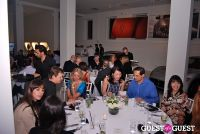 Maserati of Manhattan Hosts a Cape May Culinary Experience with the Ocean Club Hotel to Benefit the Cardiovascular Research Foundation #64