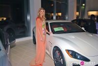 Maserati of Manhattan Hosts a Cape May Culinary Experience with the Ocean Club Hotel to Benefit the Cardiovascular Research Foundation #143