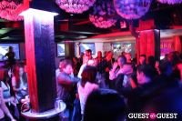 Lima's Wild Thursdays #28