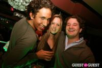 Lima's Wild Thursdays #87