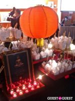 24th Annual Bailey House Auction And Party #25