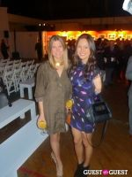 24th Annual Bailey House Auction And Party #44
