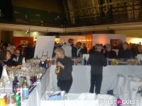 24th Annual Bailey House Auction And Party #60