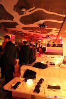 Fujimar VIP Opening #11
