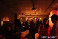Fujimar VIP Opening #17