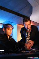 Fujimar VIP Opening #23