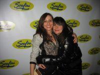 Serafina UWS Opening Party #5