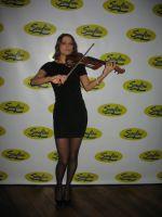 Serafina UWS Opening Party #47