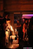 Veuve Clicquot Parties at ShadowRoom #4