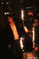 Veuve Clicquot Parties at ShadowRoom #15