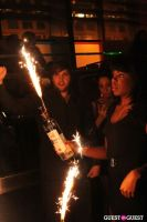 Veuve Clicquot Parties at ShadowRoom #18