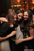 Veuve Clicquot Parties at ShadowRoom #47