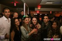 Veuve Clicquot Parties at ShadowRoom #55